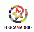EducaMadrid2